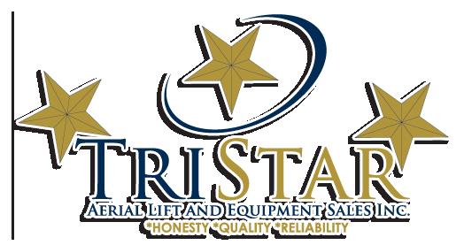 TriStar Aerial Logo