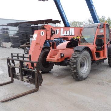 2006 LULL 644E-42 Telehandler Forklift